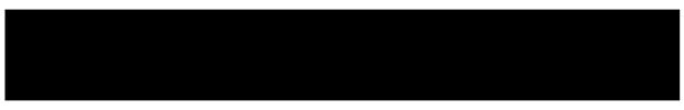 logo_100x100[1]